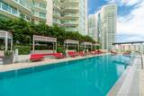 250 Sunny Isles Blvd - Photo 24