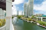 250 Sunny Isles Blvd - Photo 25