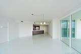 250 Sunny Isles Blvd - Photo 3