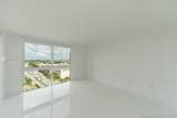 250 Sunny Isles Blvd - Photo 9