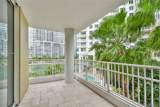 701 Brickell Key Blvd - Photo 26