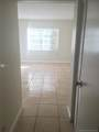 2611 56th Ave - Photo 12