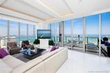 1100 Biscayne Blvd - Photo 31