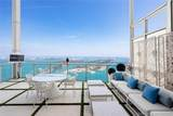 1100 Biscayne Blvd - Photo 32
