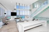 1100 Biscayne Blvd - Photo 9