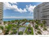 9701 Collins Ave - Photo 30