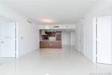 495 Brickell Ave - Photo 11