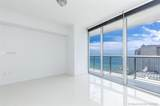 495 Brickell Ave - Photo 12