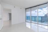 495 Brickell Ave - Photo 17