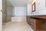 495 Brickell Ave - Photo 19