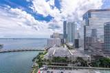 495 Brickell Ave - Photo 25
