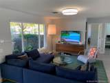 4461 15th Ave - Photo 10