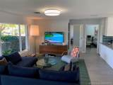 4461 15th Ave - Photo 11