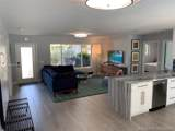 4461 15th Ave - Photo 14