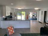 4461 15th Ave - Photo 15