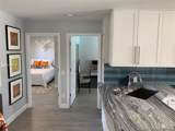 4461 15th Ave - Photo 16