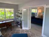 4461 15th Ave - Photo 18