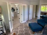 4461 15th Ave - Photo 19