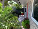 4461 15th Ave - Photo 2