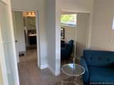 4461 15th Ave - Photo 20