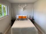 4461 15th Ave - Photo 23