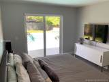 4461 15th Ave - Photo 26