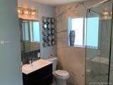 4461 15th Ave - Photo 28