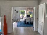 4461 15th Ave - Photo 29