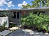 4461 15th Ave - Photo 3