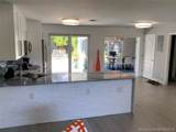 4461 15th Ave - Photo 31