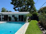 4461 15th Ave - Photo 37