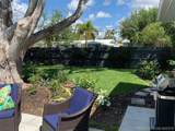 4461 15th Ave - Photo 39