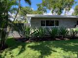 4461 15th Ave - Photo 4