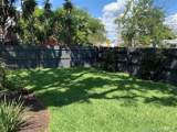 4461 15th Ave - Photo 40