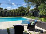 4461 15th Ave - Photo 41