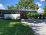 4461 15th Ave - Photo 5