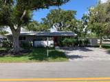 4461 15th Ave - Photo 8