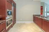16001 Collins Ave - Photo 13