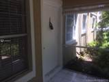 317 11th Ave - Photo 5