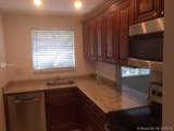 317 11th Ave - Photo 9