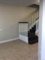 208 29th Ave - Photo 3