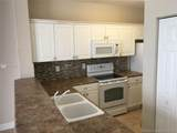 208 29th Ave - Photo 4