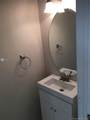 208 29th Ave - Photo 5