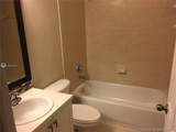 208 29th Ave - Photo 8