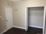 208 29th Ave - Photo 9