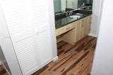 5701 Collins Ave - Photo 12