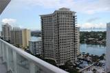 5701 Collins Ave - Photo 16