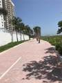 5701 Collins Ave - Photo 27