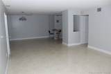 5701 Collins Ave - Photo 6
