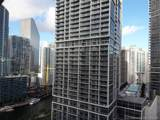 500 Brickell Av - Photo 21